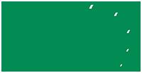 Krautter Waschservice Logo